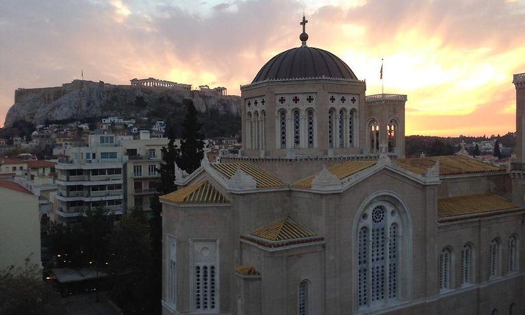 Online dating Grecia Atene